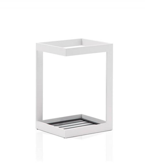 Paragüero Window blanco. Viccarbe