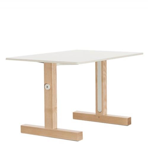Mesa Little Big Table