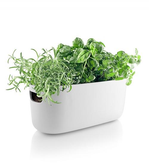 Florero Herb Organiser, Eva Solo