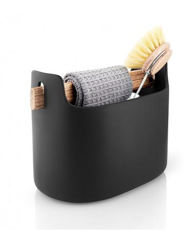 Porta útiles Toolbox, Eva Solo