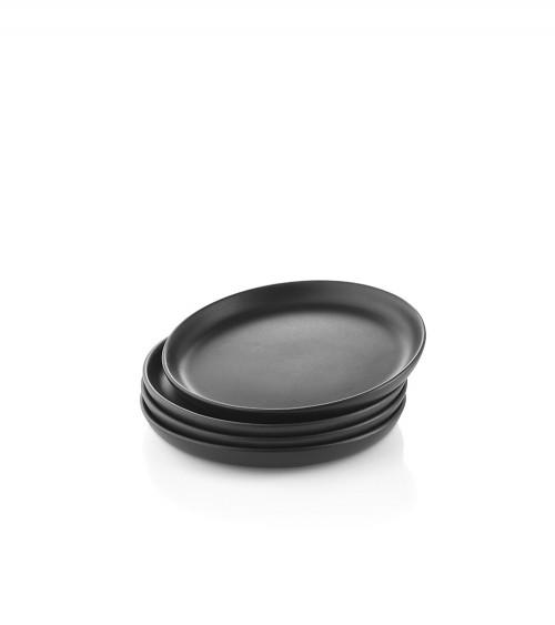 Plato Nordic Kitchen 21cm, Eva Solo