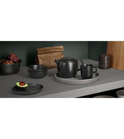 Plato Nordic Kitchen ambiente, Eva Solo