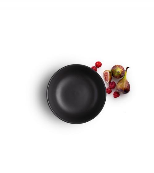 Bowl Nordic Kitchen 0,4L, Eva Solo