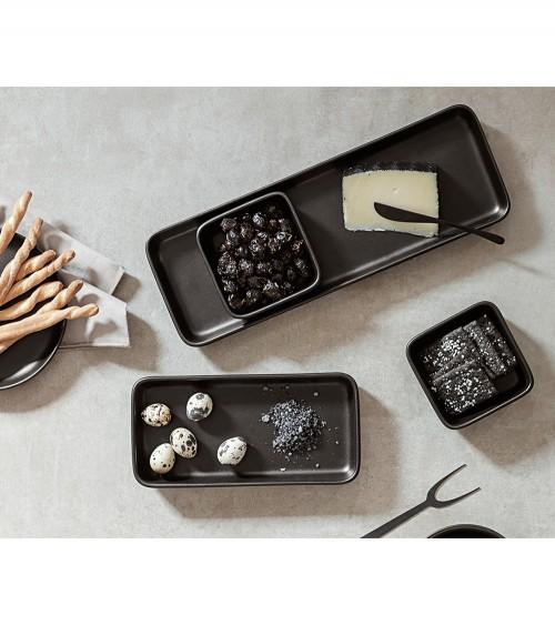 Square Bowl Nordic Kitchen, Eva Solo