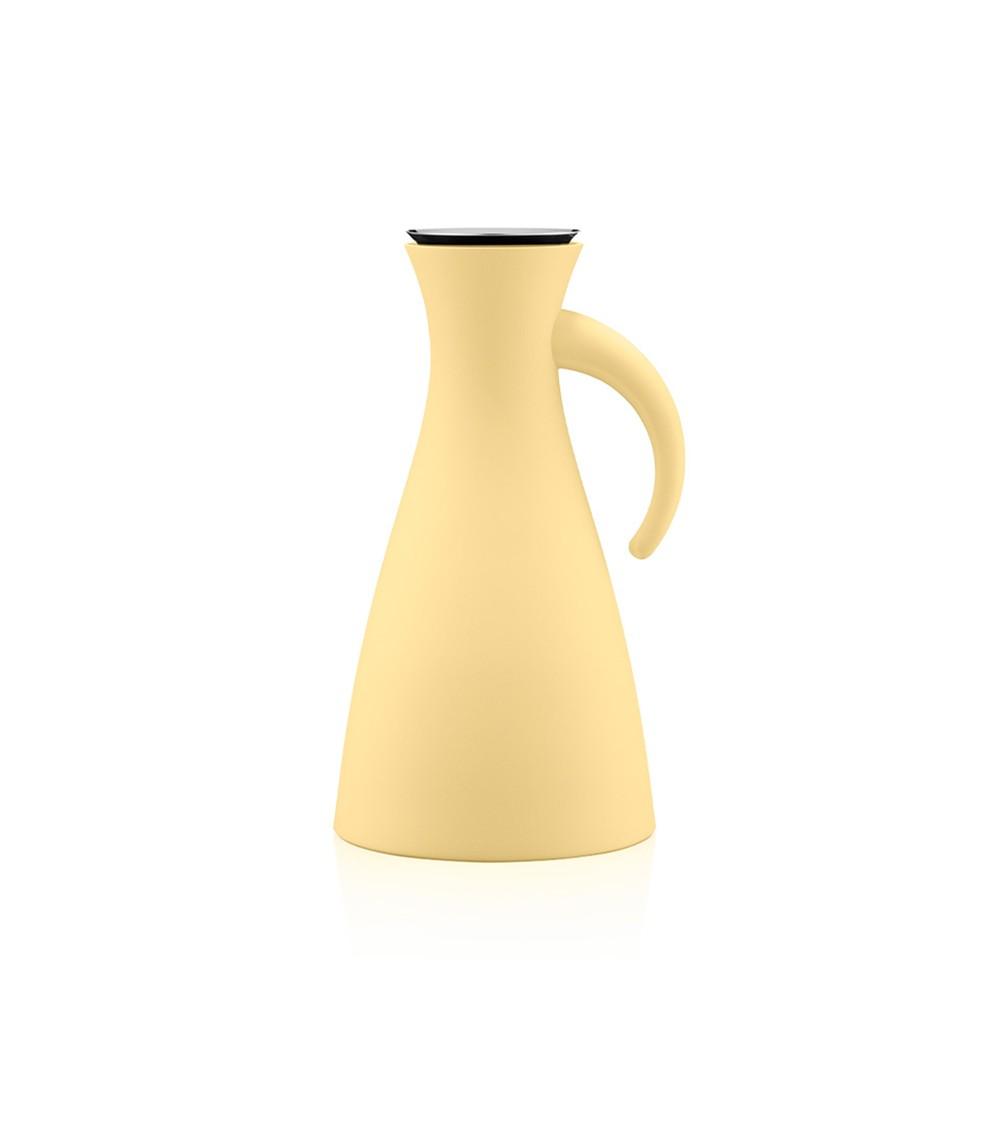 Vacuum Jug Lemon Drop , Eva Solo