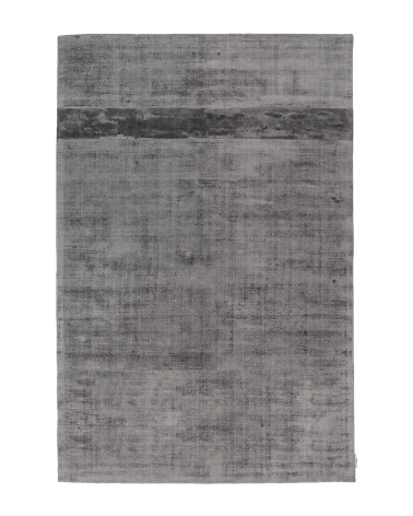 Alfombra Relief Pietra. Alf Dafré
