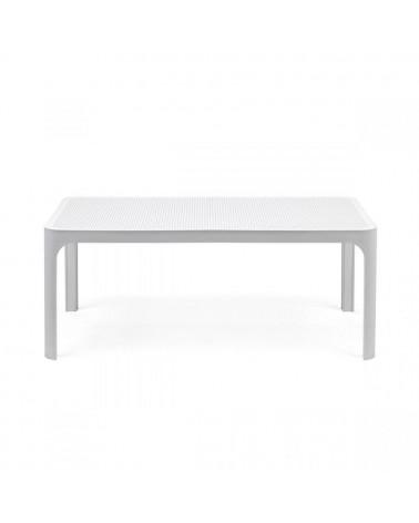 Mesa Net acabado Bianco