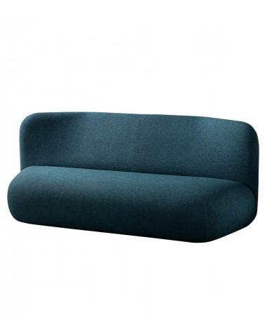 Sofa Botera