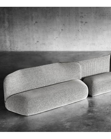 Sofa Botera Ambiente
