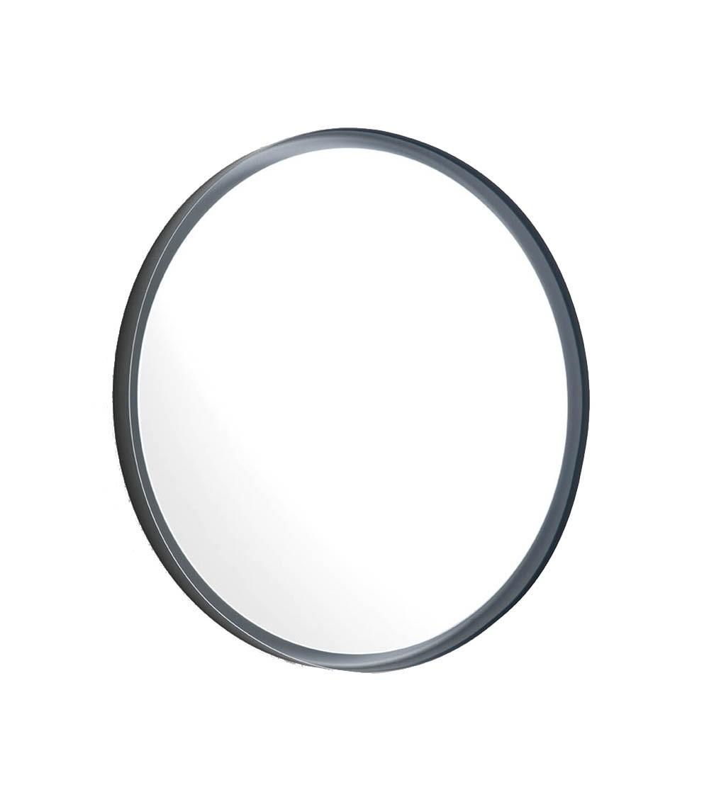 Espejo Disco. Alf Dafré