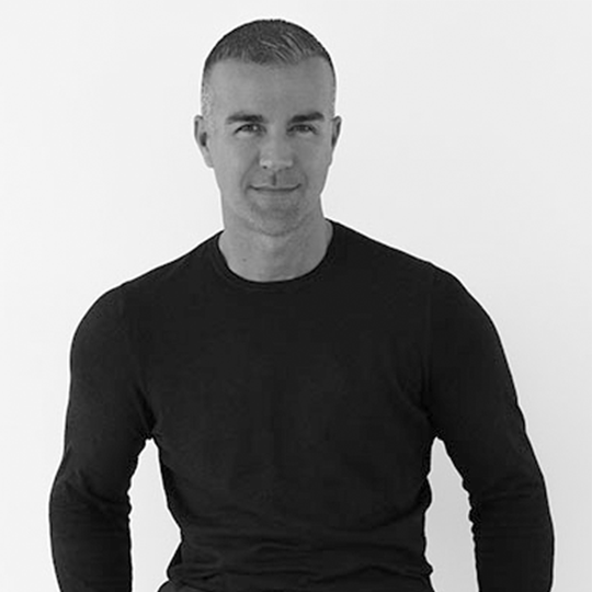 Víctor Carrasco