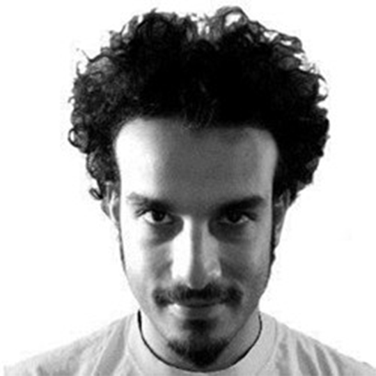 Luigi Semeraro