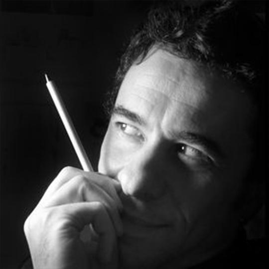 Angelo Tomaiuolo