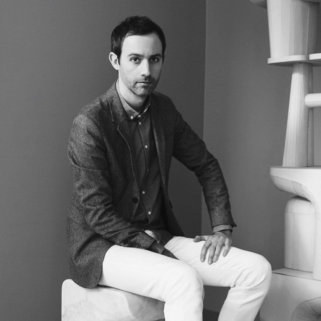 Guillaume Delvigne