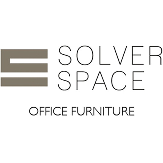 Solver Space